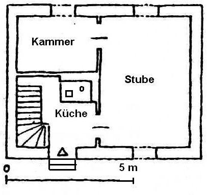industriekultur heusweiler pr mienh user. Black Bedroom Furniture Sets. Home Design Ideas